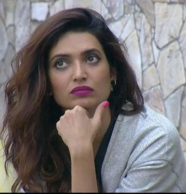 karishma tanna wikikarishma tanna date of birth, karishma tanna, karishma tanna boyfriend, karishma tanna biography, karishma tanna and upen patel, karishma tanna wiki, karishma tanna instagram, karishma tanna facebook, karishma tanna twitter, karishma tanna age, karishma tanna wikipedia, karishma tanna boyfriend 2014, karishma tanna and rushabh choksi, karishma tanna hot pics, karishma tanna hamara photos, karishma tanna latest news, karishma tanna kiss, karishma tanna bikini, karishma tanna personal life