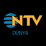 NTV Dünya