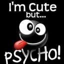 Silly Syl - @MarjorieSmith77 - Twitter