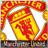 Photo de profile de Man United News