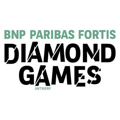 diamond games