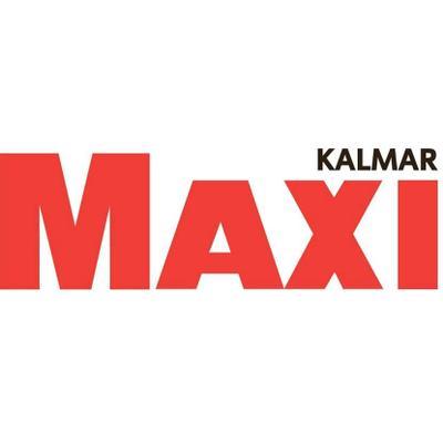 Maxi ica stormarknad kalmar