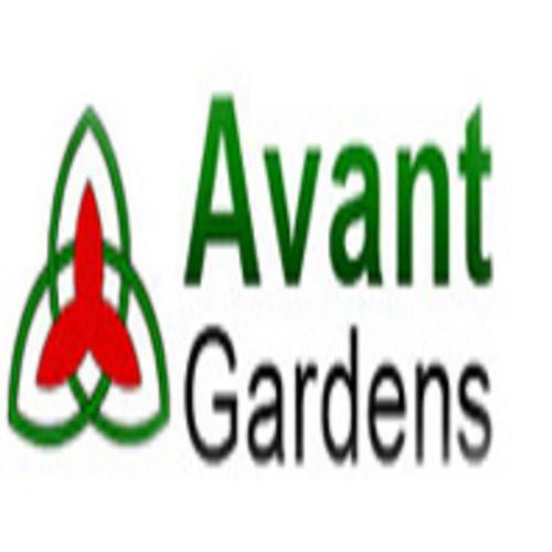 Avant Gardens Avantgardenes Twitter