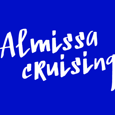 @almissacruising