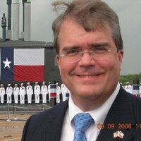 johnculberson | Social Profile