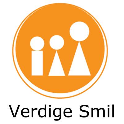 smil bdsm telesex norsk