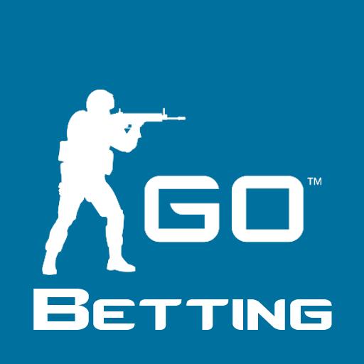 R csgo betting where to buy bitcoins nycb