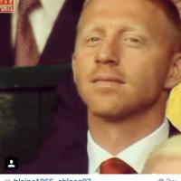 Boris Becker | Social Profile