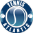 @TennisAtlantic