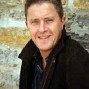 Tim Lazenby