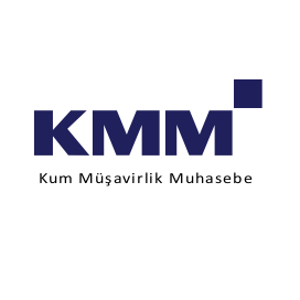 @KumMusavirlik
