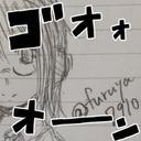 furuya7910