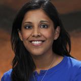 Farzana R Hossain MD