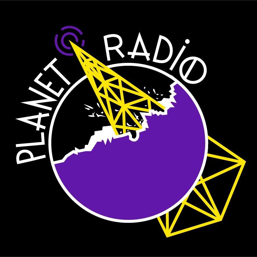 Planet Radio (@PlanetRadioBand) | Twitter  Planet Radio (@...