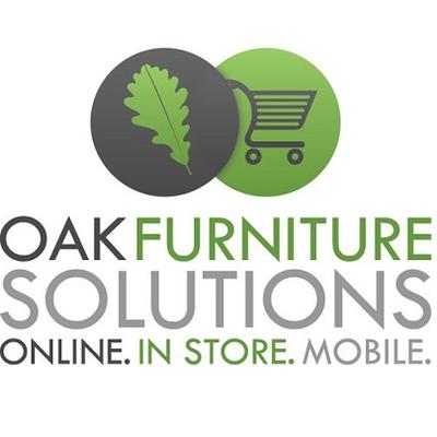 Oak Furniture Solutions