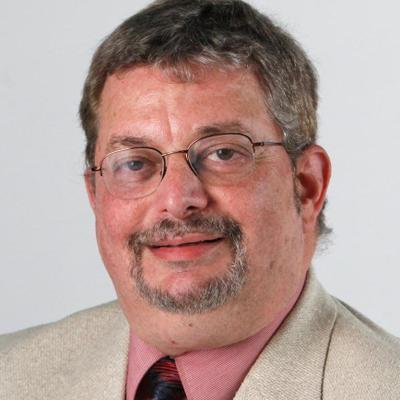 Michael Grossberg on Muck Rack