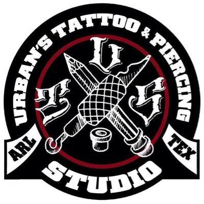urbans tattoo studio urbanstattoo twitter