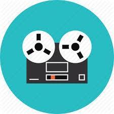 Audioist™