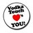 Vodka Touch