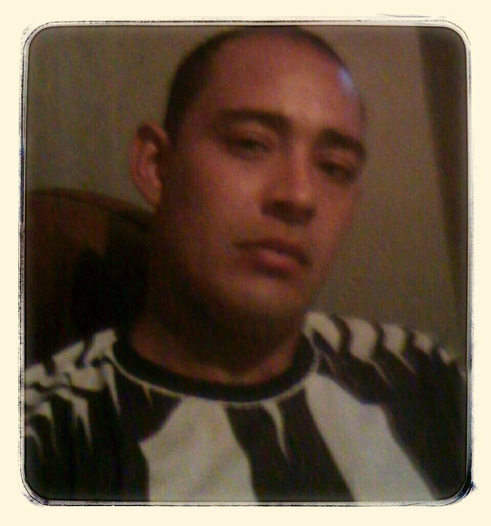 Bruno Fernandes (@brunoejusana)   Twitter