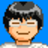 h_kishi's icon