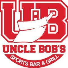 Uncle Bob 39 S Uncle Bobs Twitter