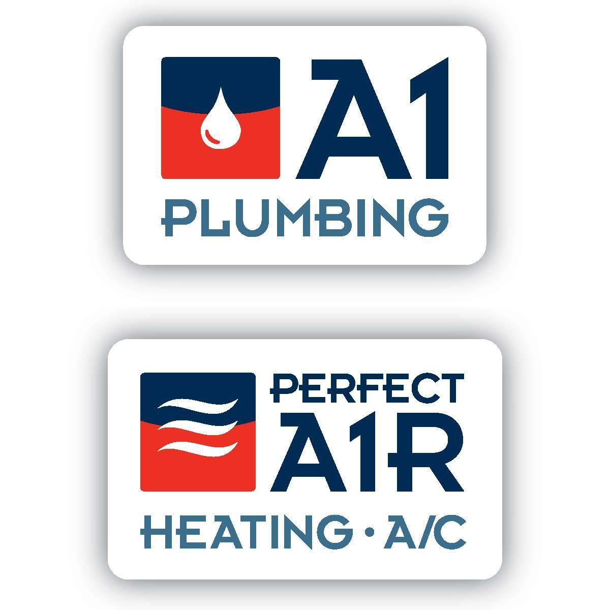 scotland bath tap plumbing drainage taps and