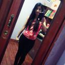 Lisbeth♥  (@1396Lis) Twitter
