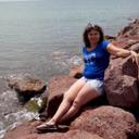 Sandra Sandoval (@0630649017414a4) Twitter
