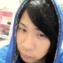 のぶ (@0318_nk) Twitter