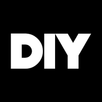 DIY (@diymagazine) Twitter profile photo