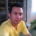 Jayus Marikangen (@0231jayzeus) Twitter
