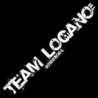 Team Logano | Social Profile