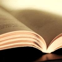 @Books Here