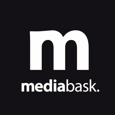 Mediabask INFO