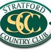StratfordCountryClub