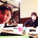 梁本 仁 (@0312_tatsumi) Twitter