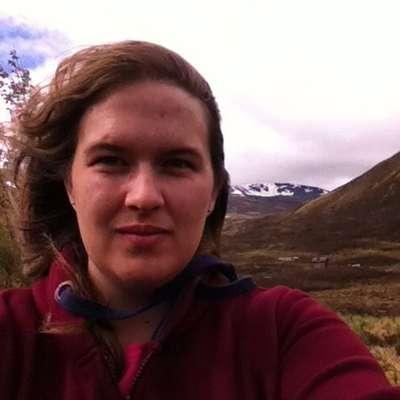 Alexandra kollontai essay writer