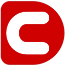 Photo of creativedisc's Twitter profile avatar