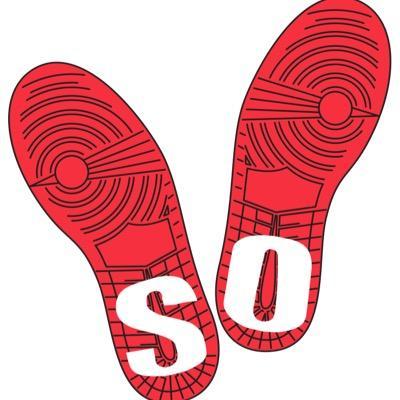 SolesOut.com