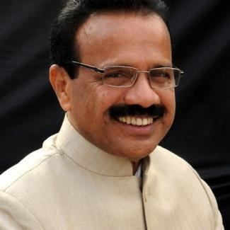Law Minister Profile