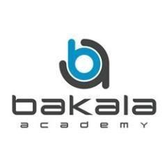 @BakalaAcademy
