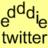 edddie