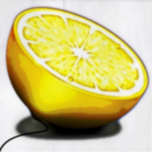 Lemonbeats