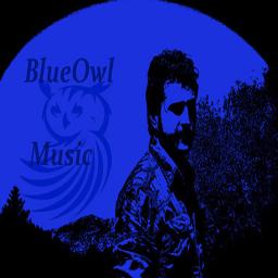 @BlueOwlMusic