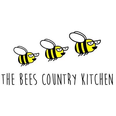 Bees Country Kitchen Beescountrykit