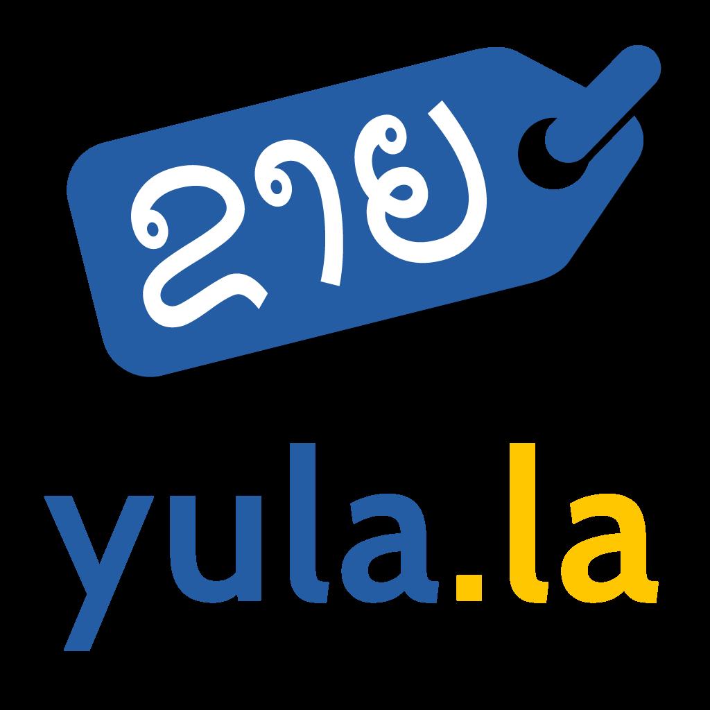 Yula.la