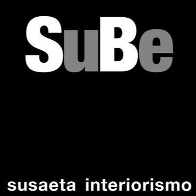 Sube interiorismo subecontract twitter - Sube interiorismo ...