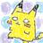 The profile image of toralom