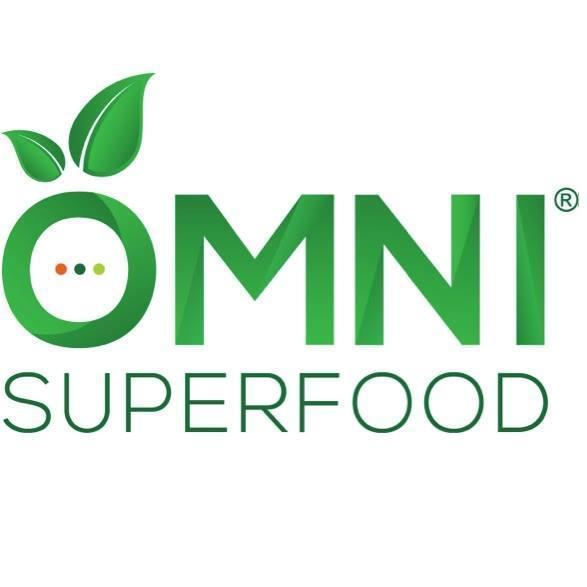 Znalezione obrazy dla zapytania omni superfood